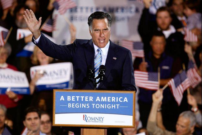 rnc_mitt_romney_republican_presidential_nominee_official_april_2012