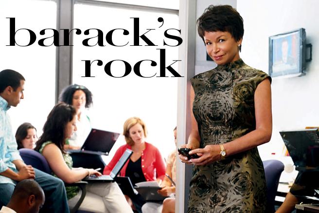 2011-09-29-Valerie_JarrettRock
