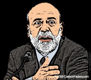 Ben_Bernanke-400