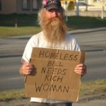 Homeless-Bill-Needs-Rich-Woman-Photo-By-Josh-Swieringa-425x318