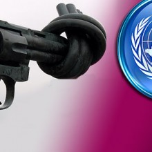 Obama-Administration-Participates-in-Finalizing-UN-Gun-Grabbing-Treaty-220x220