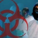 bio-terror-300x168