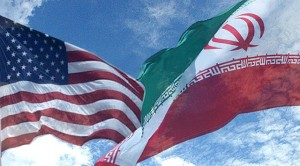 iran-us-flag-300x166