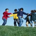 kids-in-circle-300x231