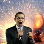 obamaexplosion1