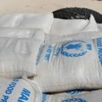 r-SOMALIA-FAMINE-AID-STOLEN-large570