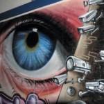 surveillance-art-300x252