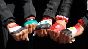 111028082757-arab-spring-hands-story-top-300x168