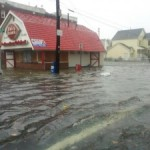 Hurricane-Sandy-Atlantic-City-Dairy-Queen-Posted-by-theknowmad-on-Imgur-300x225