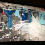 Hurricane-Sandy-Water-Pouring-Into-The-Subway-System