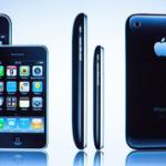 I-phone-300x178