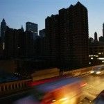 NY-Blackout