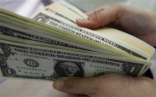 dollar-cash_1961620b