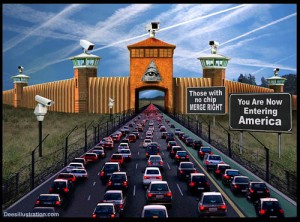 fema-camps-300x222