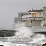 hurricane-sandy-us-east-coa