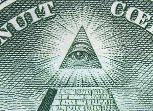 "Swiss Study Shows 147 Technocratic ""Super Entities"" Rule the Wo Illuminati-eye-300x219"