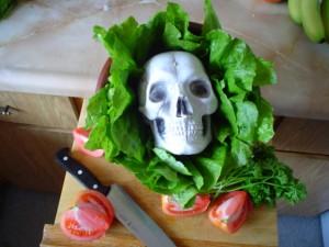 lettuce-skull(6)