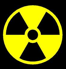 radiation