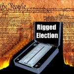 rigged-elections
