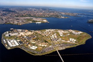 rikers_island