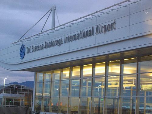 ted-stevens-airport.jpg