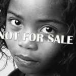 563895602_child_trafficking20thumb_xlarge