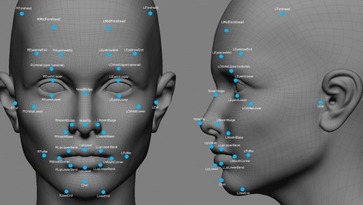 Facial-Recognition-530x300