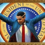 Obama-As-Jesus1-450x260