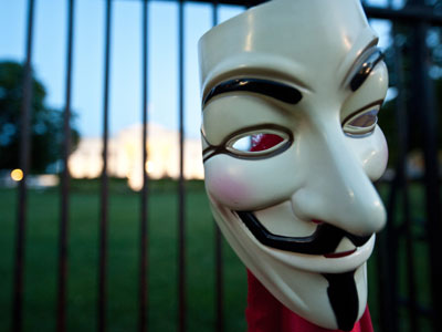 fawkes-guy-mask