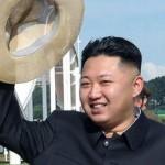 kimg-jong-un