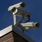 surveillance cameras wiki