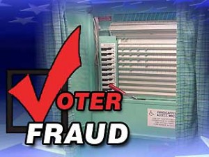 voting_fraud2