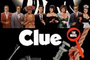 Clue-2-e1350743150879