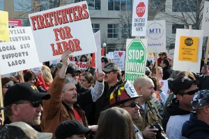 Sorry-Protesters-Your-Jobs-Are-Being-Sent-To-China-And-They-Arent-Coming-Back-Photo-by-Marc-Tasman-300x199