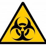 biohazard-sign-300x271