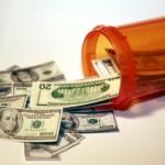 medical-malpractice-reform