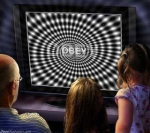 How TV Affects Your Brain Chemistry for the Worst