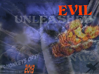 unleashing_evil