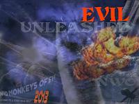 unleashing_evil
