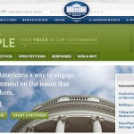 wh petitions