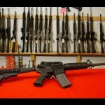 Why are AR-15′s 'Personal Defense' Weapons for the DHS but 'Assault Rifles' for Citizens?