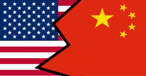 Does-China-Plan-To-Establish-Chinese-Cities-And-Special-Economic-Zones-All-Over-America-300x157