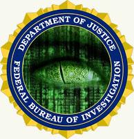 FBI-surveillance38