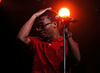 Lupe_Fiasco obama