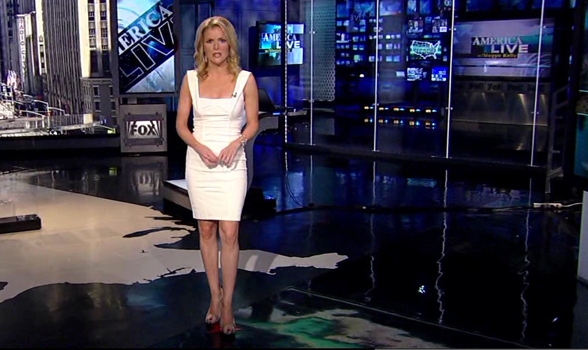 Megyn-Kelly