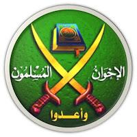 MuslimBrotherhood-1