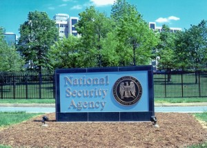 National-Security-Agency-sign-300x214