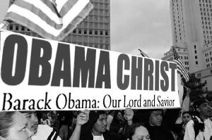 Obama-Christ-300x199