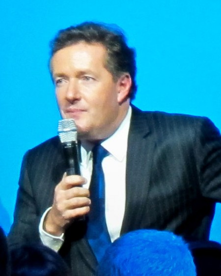 Piers-Morgan-Photo-by-Nan-Palmero-450x561