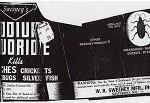 Sodium-Fluoride